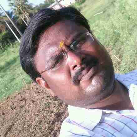 Dr. Hemachandran T.D's profile on Curofy