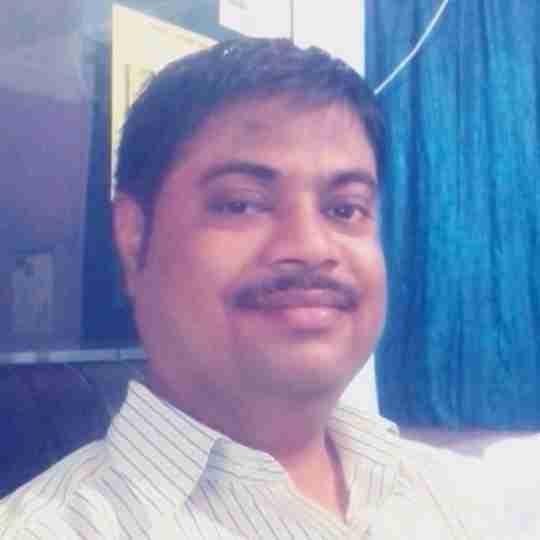 Dr. Abhishek Shrivastav's profile on Curofy