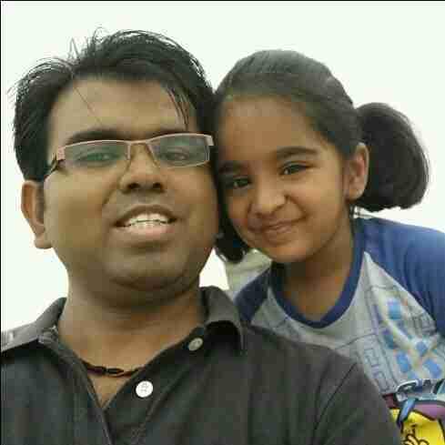 Dr. Sushant Kumar's profile on Curofy