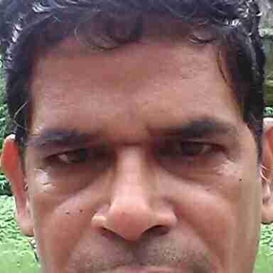 Dr. Chandrabhan Sharma's profile on Curofy