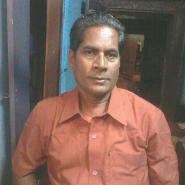 Dr. Raghunath Prasad Patra's profile on Curofy