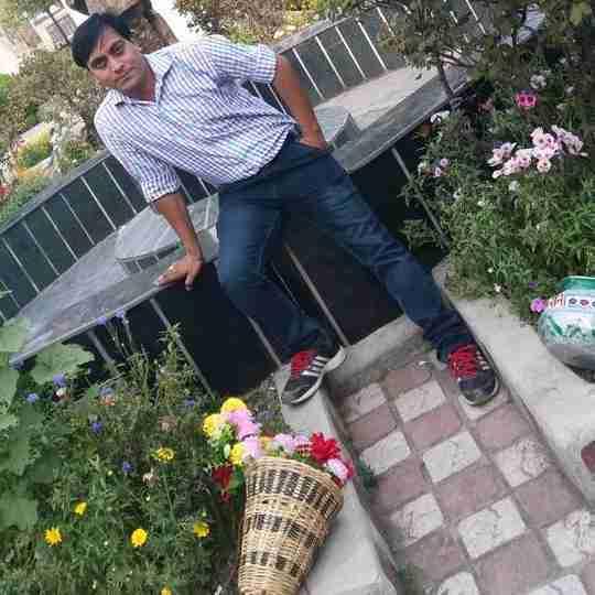 Dr. Drsandeep Mehta's profile on Curofy