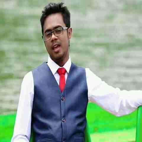 Dr. Jeherul Islam's profile on Curofy
