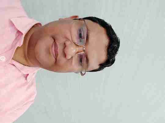 Dr. Son Kumar Das's profile on Curofy