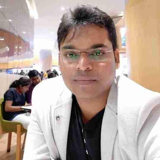 Dr. Amit Singh Rajput's profile on Curofy