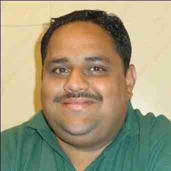 Dr. Divya Deepak Sharma's profile on Curofy