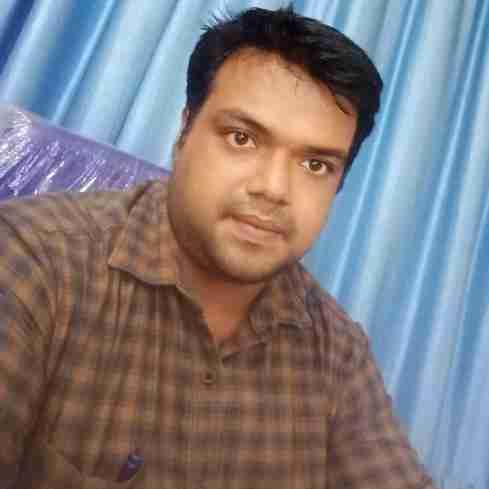 Dr. Bineesh E P's profile on Curofy