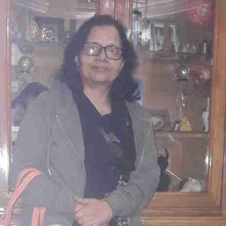 Dr. Renuka Singh's profile on Curofy