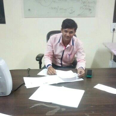 Dr. Devesh Kumar's profile on Curofy