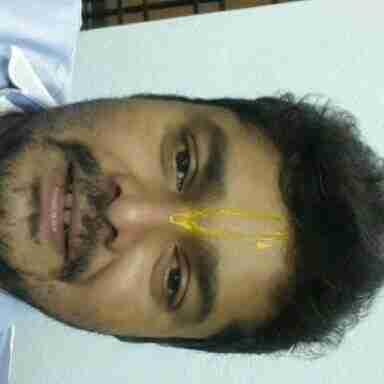 Dr. Yesudassgoud Ramagiri's profile on Curofy