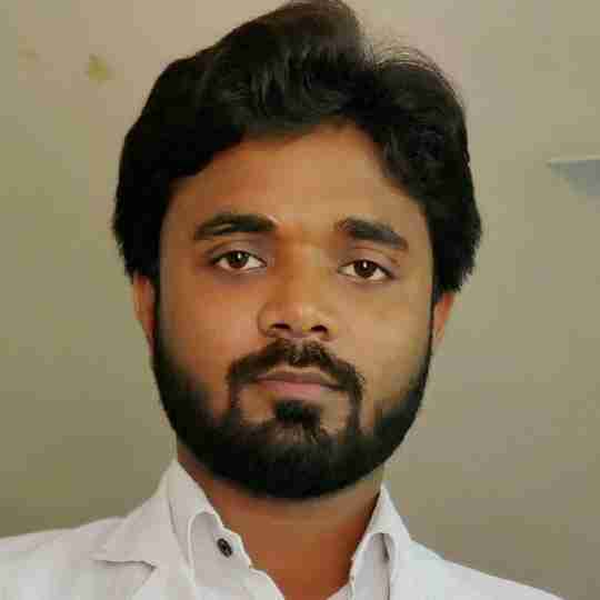 Dr. Shivam Sharma's profile on Curofy