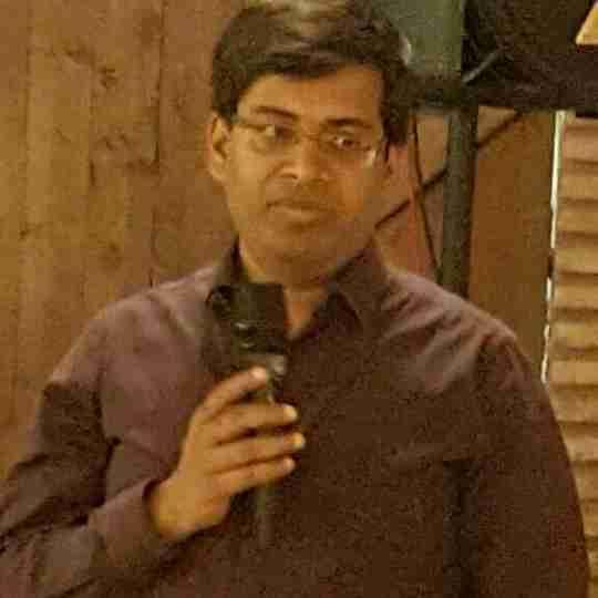 Dr. Pankaj Pain Consultant's profile on Curofy