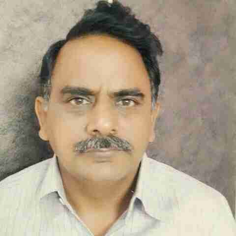Dr. Torrikonda Nageswararao's profile on Curofy