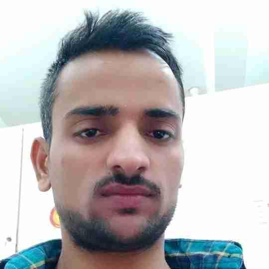 Jalam Singh Ranawat's profile on Curofy
