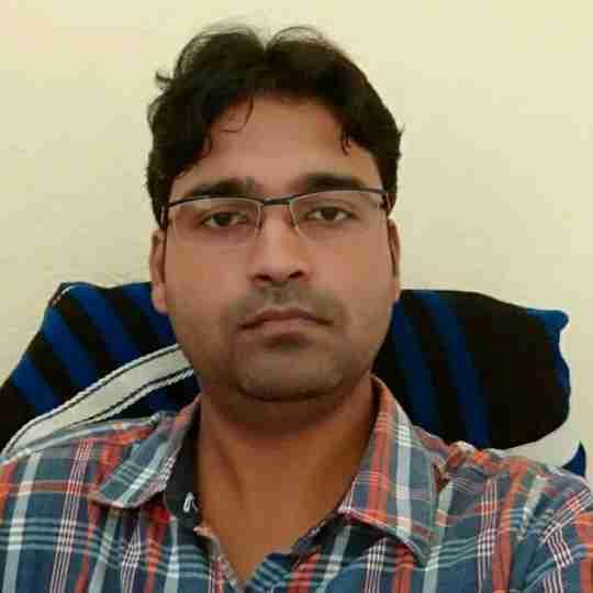 Dr. Dibyajyoti Ray's profile on Curofy
