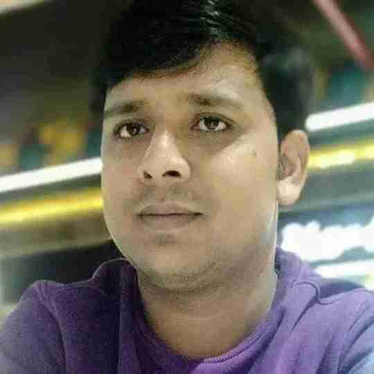 Dr. Manish Yadav (Pt)'s profile on Curofy