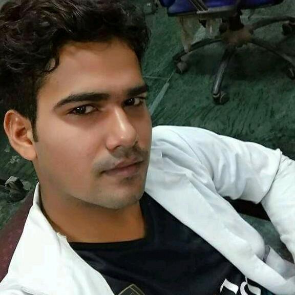 Mohd Azhar's profile on Curofy