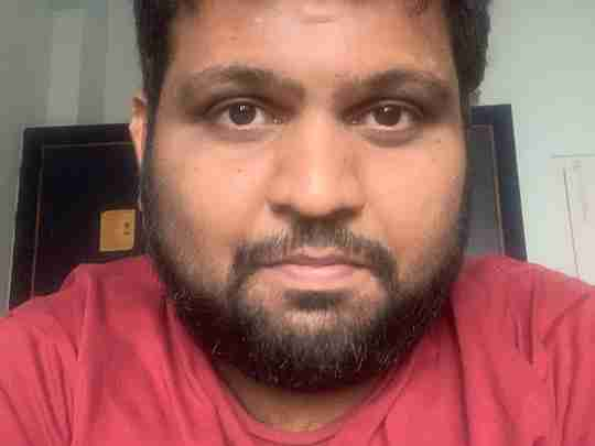 Dr. Aakash Dhruva's profile on Curofy