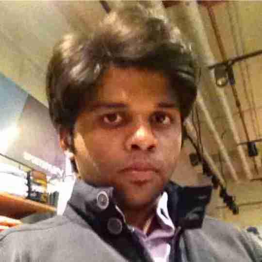 Dr. Pawan Shekar's profile on Curofy