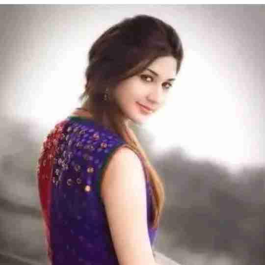 Salma Khan's profile on Curofy
