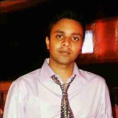 Dr. Simla Bose's profile on Curofy