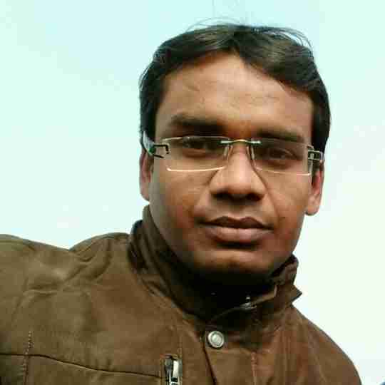 Dr. Lokendra Shakya's profile on Curofy