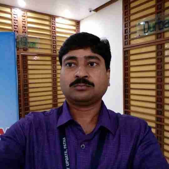 Dr. J.p. Gupta's profile on Curofy