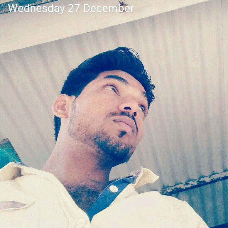 Firoz Khan's profile on Curofy