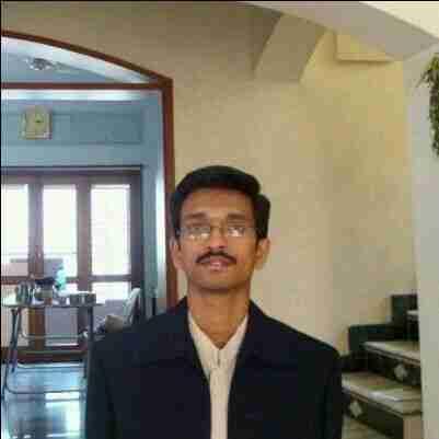 Dr. Sanjeev Medehal's profile on Curofy
