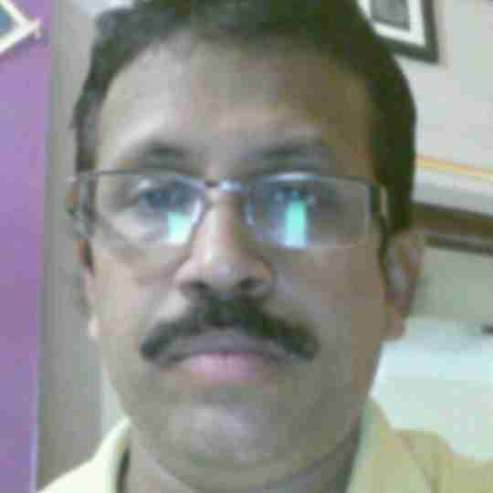 Dr. Pravata Nayak's profile on Curofy