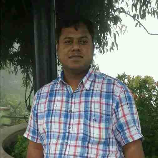 Dr. Navneet Dev's profile on Curofy