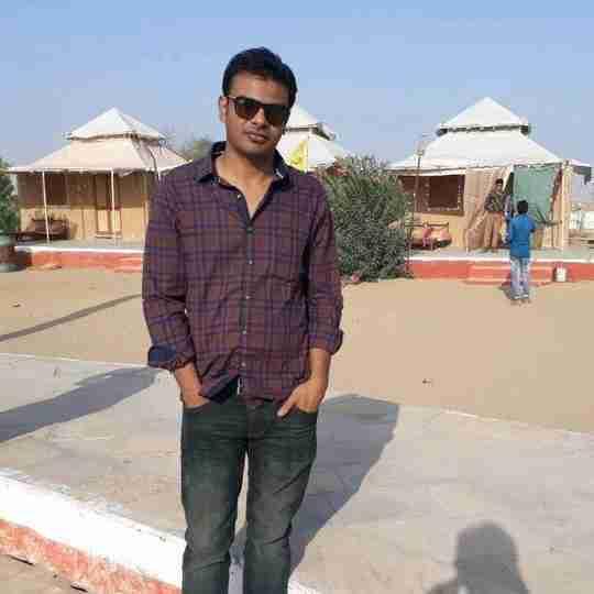 Dr. Harun Khan's profile on Curofy