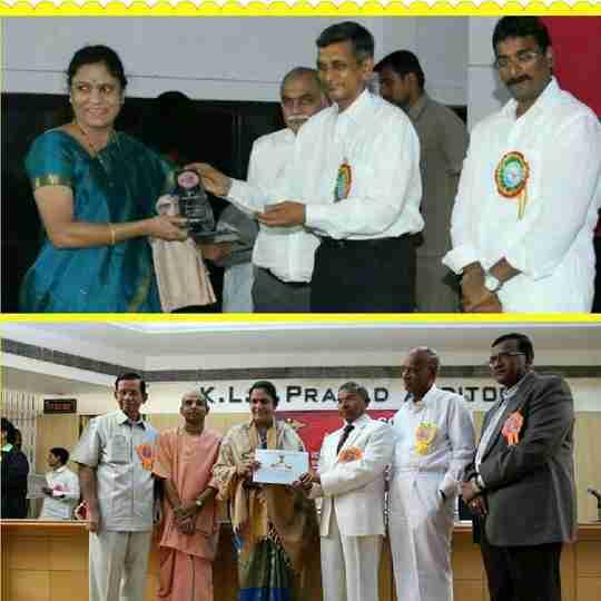Dr. Peddi Ramadevi Peddi's profile on Curofy