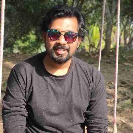 Dr. Manoj Onkar's profile on Curofy