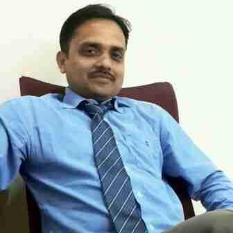 Dr. Sudhir Lamkhade's profile on Curofy
