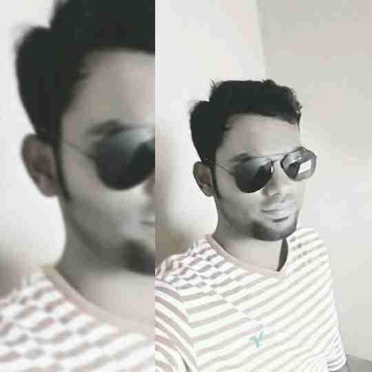 Ramani's profile on Curofy