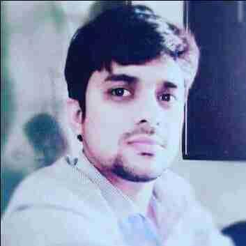Dr. Ashutosh Sharma (Pt)'s profile on Curofy