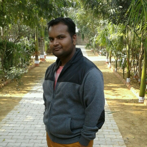 Aman Gupta's profile on Curofy