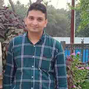 Mahesh Sharma's profile on Curofy
