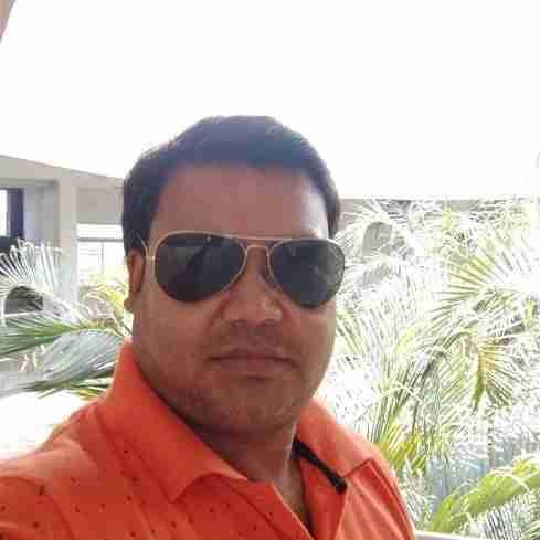 Dr. Amarjeet Sharma's profile on Curofy