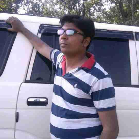 Dr. Sandip Ghuge's profile on Curofy