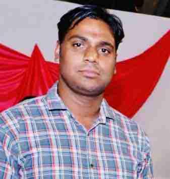 Dr. Sunil Melda's profile on Curofy