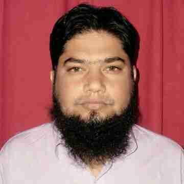 Dr. Naeem Shaikh's profile on Curofy