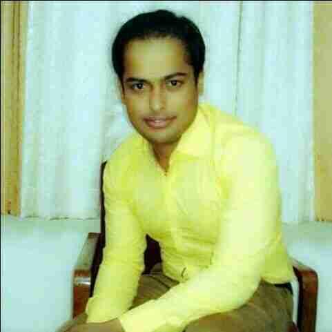 Dr. Azhar Sheikh's profile on Curofy