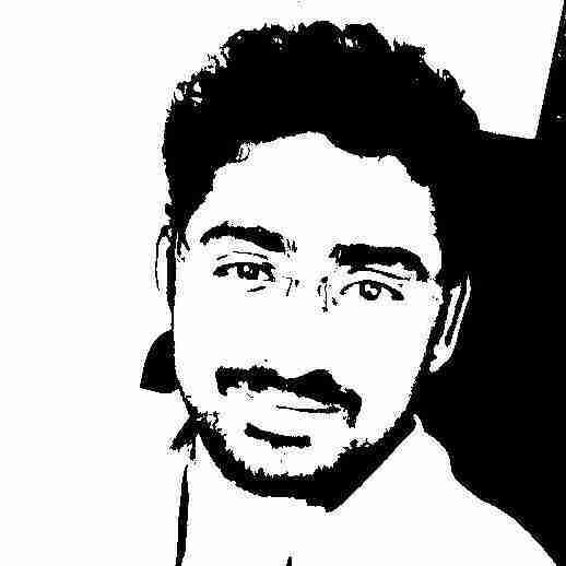Dr. Krishna Chaitanya Chinta's profile on Curofy