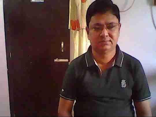 Dr. Wasak Khan's profile on Curofy