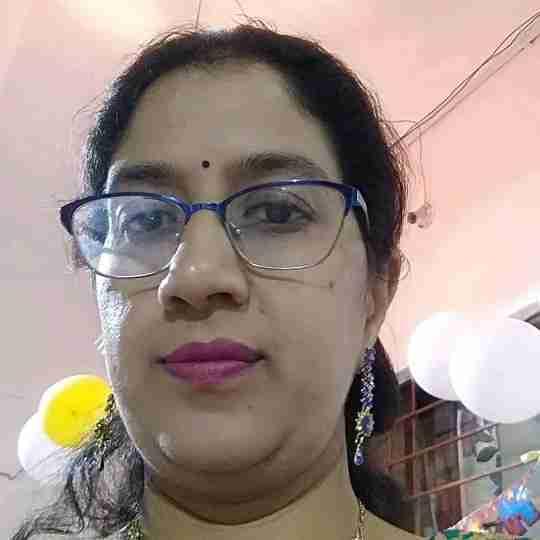 Dr. Vidhi Gupta's profile on Curofy