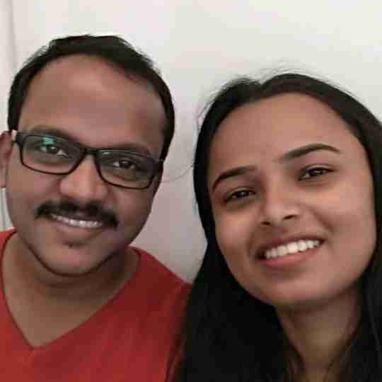 Dr. Nidhi Nidhi's profile on Curofy