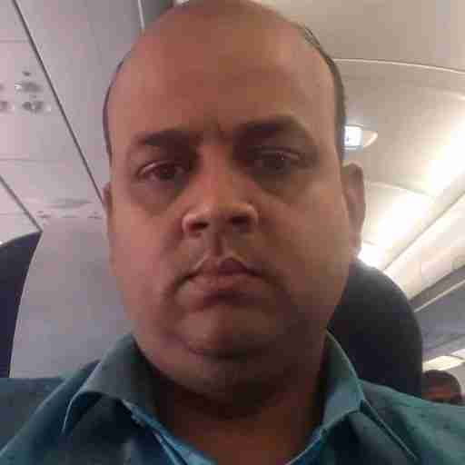 Dr. Abhishek Mukherjee's profile on Curofy