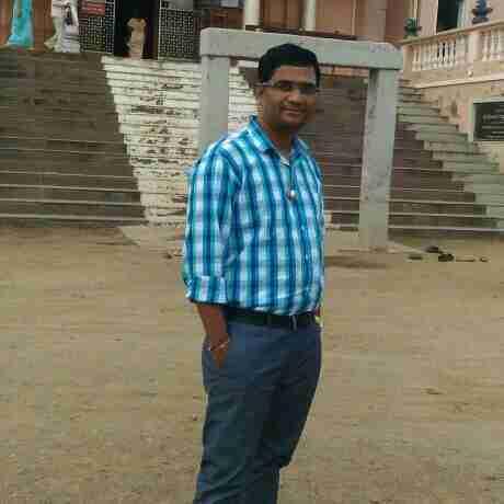 Dr. Narendra Kudagnure's profile on Curofy